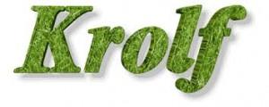 krolf-1